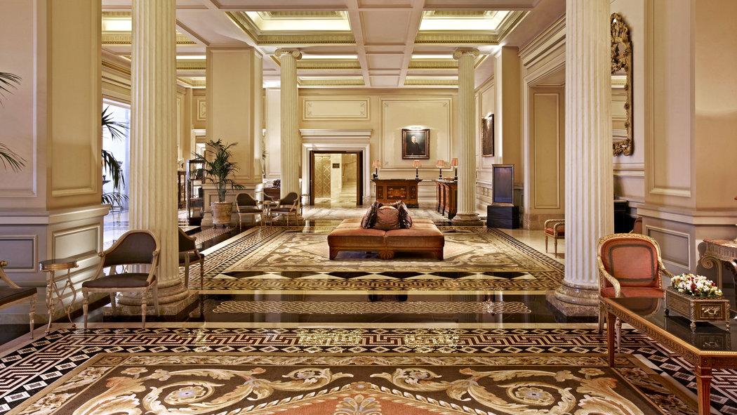 rsz_hotel-grande-bretagne-lobby blog size